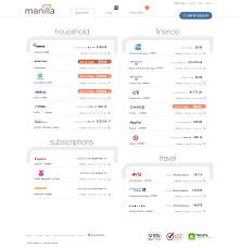 way bills online billeo pay with credit cards online billeo toolbar organizes and