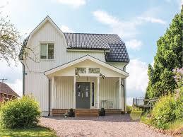 four bedroom holiday home in tradet trädet sweden booking com
