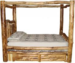 how to make a log bed headboard lifestyleaffiliate co full image for how to make a log bed headboard 84 nice decorating with full size