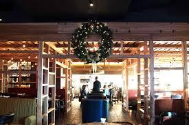 austin restaurants u0027 christmas decorations eater austin