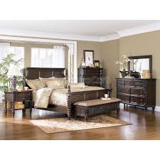 Best VaughanBasset Furniture Atlanta Images On Pinterest - Bedroom set design furniture