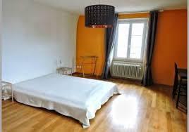 chambre d hote jura suisse chambre d hote jura suisse 937018 arc en ciel chambres d hôtes à