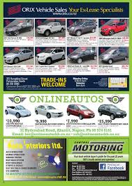 central motoring the buyers guide issue 1508 by dave smithers issuu