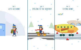 my christmas my my christmas android apps on play