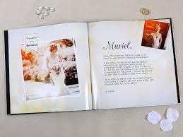 livre sur le mariage livre photo mariage comment créer un livre photo de mariage