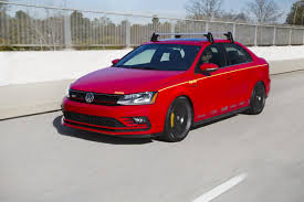 volkswagen usa the motoring world volkswagen usa is bringing the momo edition