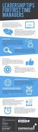 80 best career connections images on pinterest career career