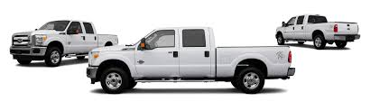Ford F 250 Natural Gas Truck - 2012 ford f 250 super duty 4x4 xlt 4dr crew cab 8 ft lb pickup