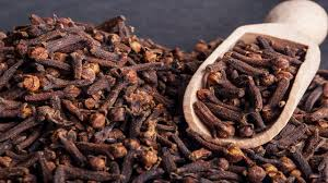 Cloves 9 Side Effects Of Cloves That You Should Be Aware Of Youtube