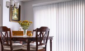 How Much For Vertical Blinds How To Measure For Vertical Blinds Overstock Com
