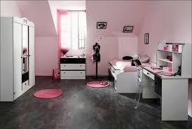 schã ne schlafzimmer ideen de pumpink wohnzimmer modern braun