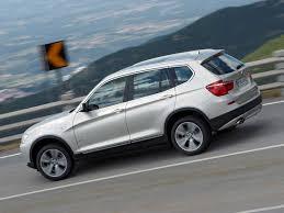 2013 bmw x3 safety rating 2013 bmw x3 xdrive35i road test review autobytel com