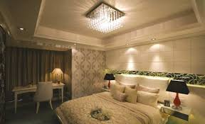 mood lighting bedroom candresses interiors furniture ideas