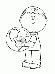 100 coloring pages of the earth the color of a song for the