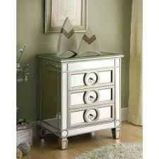 Storage Console Table Console Table White Entryway Furniture Furniture The Home