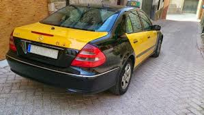 mercedes barcelona taxi mercedes barcelona spain top tips before you go with