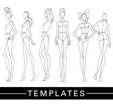 25 unique figurines ideas on pinterest fashion illustration