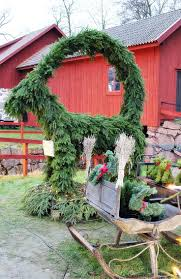 8 best svensk jul images on pinterest sweden swedish