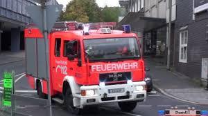 Drk Bad Kreuznach Remscheid Rescue911 Eu Rescue911 De Emergency Vehicle