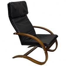 Armchair Shaped Pillow Bentwood Armchairs Foter