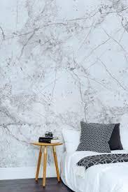 images bedroom wallpaper kids room pensadlens images bedroom wallpaper best ideas tree wall murals