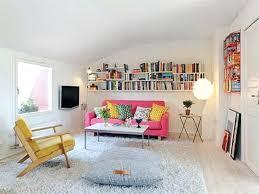 how to home decorating ideas interior decorating ideas pretty cheap interior design ideas 1 home