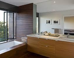 Modern Small Bathroom Ideas Decoration Ideas Attractive Bathroom Interior Design Ideas Using