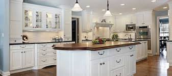 White Kitchen Furniture Buy White Kitchen Set As The Fastest Solution 3299 Home Designs