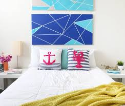 bedroom decorating ideas in designs for beautiful bedrooms idolza a kailo chic life decorate it summer your home we will start off in the bedroom