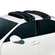 nissan versa roof rack kayak u0026 canoe car racks amazon com