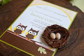 Owl Themed Baby Shower Ideas Owl Themed Baby Shower By Verve Studio Two Bright Lights Blog
