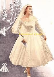 plus size pin up dress patterns plus size masquerade dresses