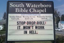 Church Sign Meme - church sign quotes fascinating noah s ark funny church signs know