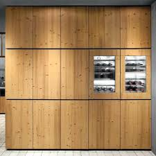 Unfinished Kitchen Cabinets Los Angeles Kitchen Cupboard Door Fronts Choice Image French Door Garage