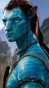 avatar actor android wallpaper android hd wallpapers