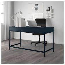 ikea alex desk drawer alex desk blue 131x60 cm ikea