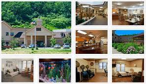 oak hills living center assisted living in new ulm mn