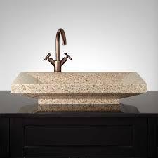 granite countertop 2 inch cabinet pulls wooden finish wall tiles full size of granite countertop 2 inch cabinet pulls wooden finish wall tiles kitchen countertops