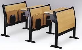 china college desk and chair manufacturer hf 001 hongjiu