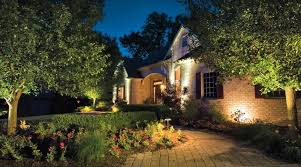 Spotlight Landscape Lighting Landscape Spotlight Large Size Of Patio Outdoor Landscape Led
