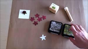 homemade flowers mini paper roses youtube