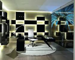 office design best modern office furniture modern home office