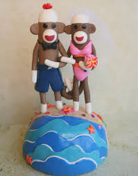 spiritmama art and soul my latest beach destination wedding cake