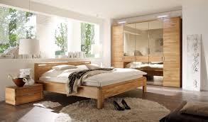 Schlafzimmer Planen Ikea Funvit Com Moderne Wohnwand Mit Aquarium