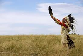 hd american indian wallpaper live american indian wallpapers