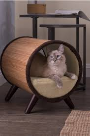 the top 5 places to put cat beds overstock com
