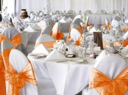 Buy Used Wedding Decor 35 Best Ideas For 10 Year Anniversary Dinner Images On Pinterest