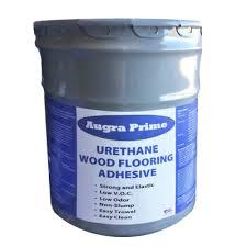 augra prime urethane wood flooring adhesive pid floors shop