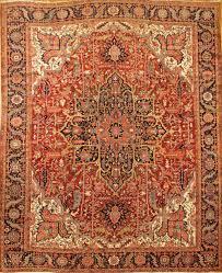 caspian oriental rugs brookline new hampshire facebook