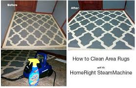 Who Cleans Area Rugs How To Clean An Area Rug With Steam Hometalk